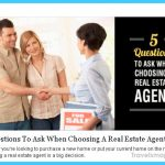 Five Useful Questions to Choose Best Real Estate Agent_9.jpg