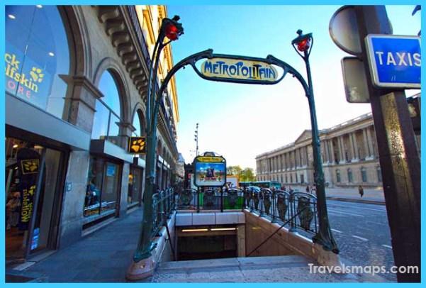 France-Paris-Metro.jpg