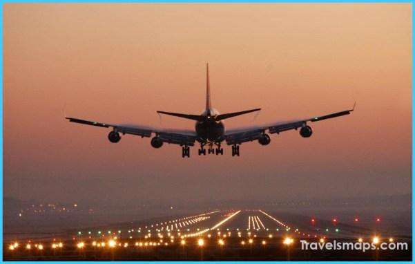 Gatwick_airport2-xlarge.jpg