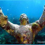 genoa-abbazia-di-san-fruttuoso-best-diving-destinations-in-europe-copyright-lawrence-cruciana-european-best-destinations.jpg
