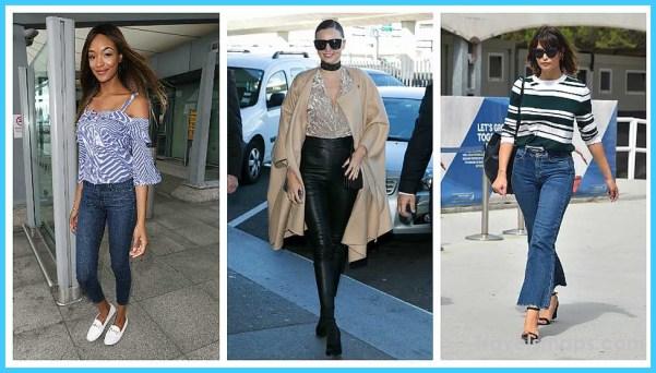 header-image-fashion-airport.jpg?quality=50&width=960&ratio=16-9&resizeStyle=aspectfill&format=jpg