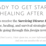 Healing With Travel After Your Divorce_7.jpg