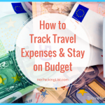 how-to-track-travel-expenses-1.png
