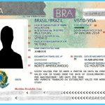 Importance of Visa in international travel_0.jpg