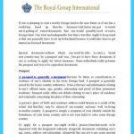 Importance of Visa in international travel_18.jpg
