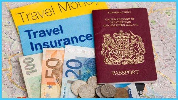 Importance of Visa in international travel_32.jpg