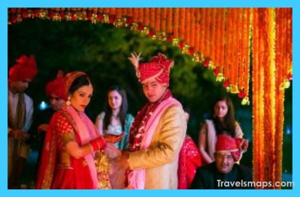 Kanpur, everyone's destination_14.jpg