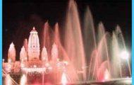 Kanpur, everyone's destination_18.jpg