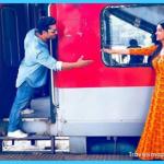 Kanpur, everyone's destination_19.jpg