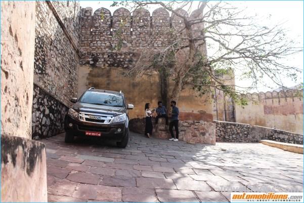 Kanpur, everyone's destination_21.jpg