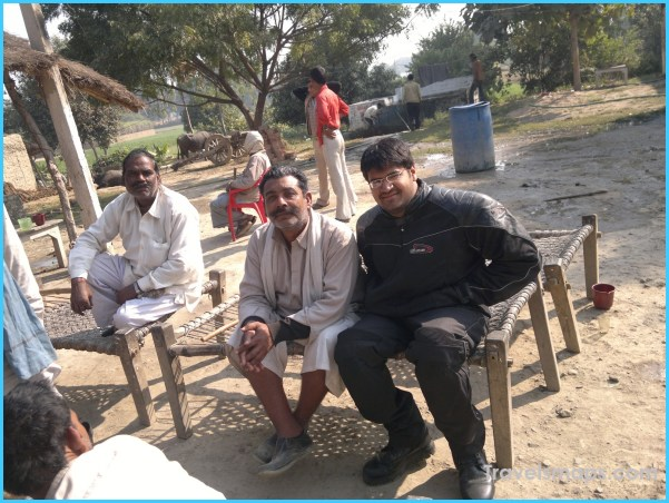 Kanpur, everyone's destination_6.jpg