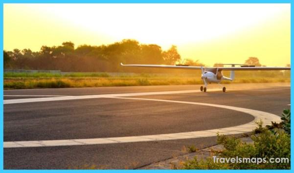 Kanpur, everyone's destination_7.jpg