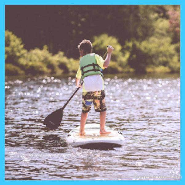 kid-friendly-vacation-2.jpg