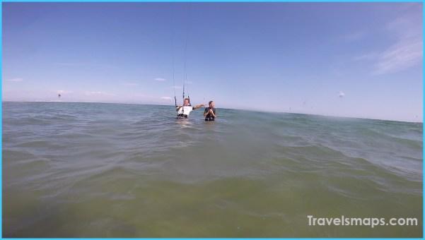 Kitesurfing-Cagliari-Poetto-06.09.2014-21.jpg