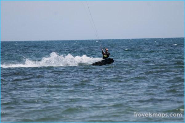 Kitesurfing-in-Sardinia-Punta-Trettu-Porto-Botte-Cagliari-Poetto-Beach.jpg