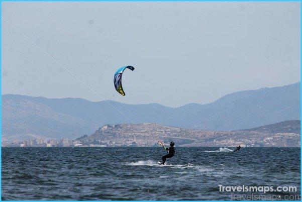 Kitesurfing-in-Sardinia-Punta-Trettu-Porto-Botte-Cagliari-Sardinia-Kite-Trip-e1511768928834.jpg