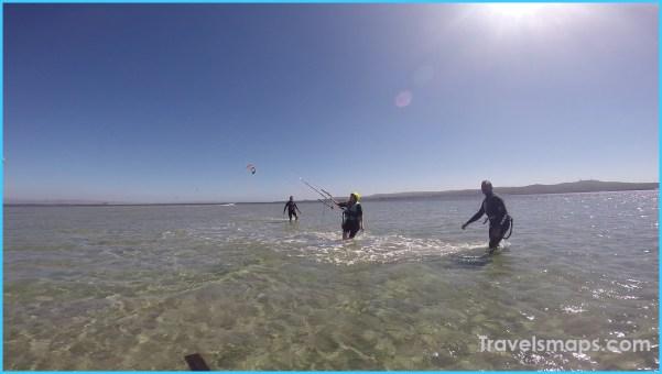 Kitesurfing-Punta-Trettu-Sardinia-02.09.2014-07.jpg
