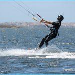 Kitesurfing-Punta-Trettu-Sardinia-my-Zero-to-Hero-Kite-Course-e1511626144332.jpg