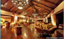 Kuching, Malaysia: Places to See and the Best Hotels, Bars and Restaurants_1.jpg