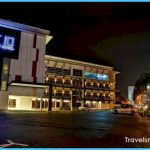 Kuching, Malaysia: Places to See and the Best Hotels, Bars and Restaurants_3.jpg