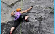 lan-ha-and-ha-long-bay-full-day-deep-water-soloing-independent-rock-climbing1-800x600.jpg