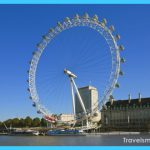 Make Visiting London Easy and Exciting_10.jpg