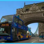 Make Visiting London Easy and Exciting_12.jpg