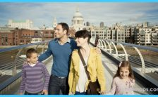 Make Visiting London Easy and Exciting_16.jpg