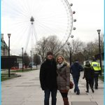 Make Visiting London Easy and Exciting_23.jpg