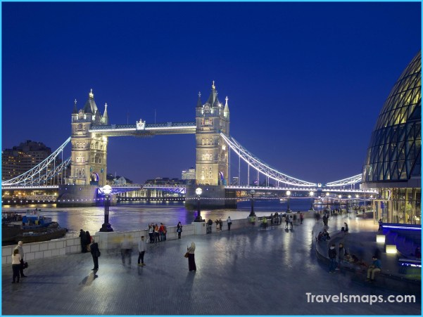 Make Visiting London Easy and Exciting_7.jpg