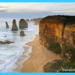 melbourne-super-saver-great-ocean-road-and-phillip-island-plus-in-melbourne-511038.jpg