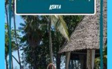 Mombasa - It Should Be On Your Travel Bucket List_17.jpg