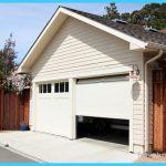 Neighborhood Garage Door Service: How To Ensure Good Security for Your Home_2.jpg