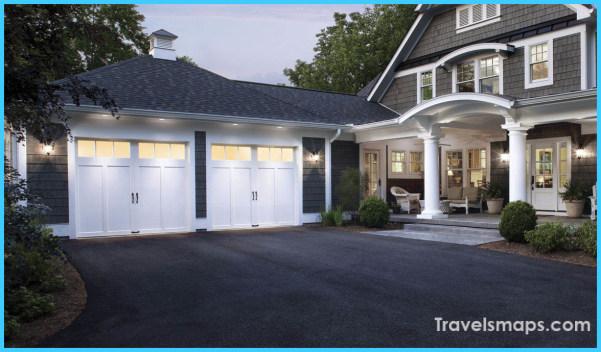 Neighborhood Garage Door Service: How To Ensure Good Security for Your Home_3.jpg