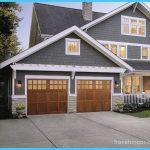 Neighborhood Garage Door Service: How To Ensure Good Security for Your Home_4.jpg