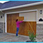 Neighborhood Garage Door Service: How To Ensure Good Security for Your Home_5.jpg