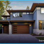 Neighborhood Garage Door Service: How To Ensure Good Security for Your Home_9.jpg