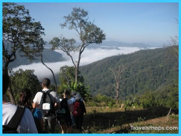 northern-thailand-ecotourism-village-trekking-.jpg
