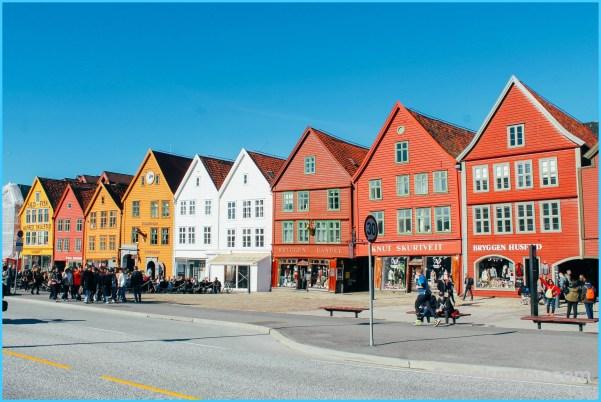 NORWAY'S UNESCO WORLD HERITAGE SITES_12.jpg