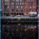NORWAY'S UNESCO WORLD HERITAGE SITES_13.jpg