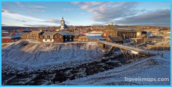 NORWAY'S UNESCO WORLD HERITAGE SITES_14.jpg