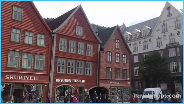 NORWAY'S UNESCO WORLD HERITAGE SITES_15.jpg