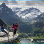 NORWAY'S UNESCO WORLD HERITAGE SITES_20.jpg
