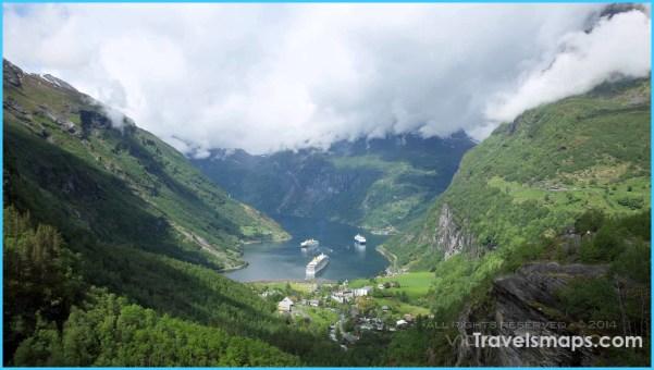 NORWAY'S UNESCO WORLD HERITAGE SITES_21.jpg