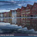 NORWAY'S UNESCO WORLD HERITAGE SITES_22.jpg