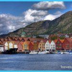 NORWAY'S UNESCO WORLD HERITAGE SITES_7.jpg