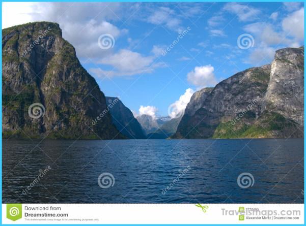 NORWAY'S UNESCO WORLD HERITAGE SITES_8.jpg