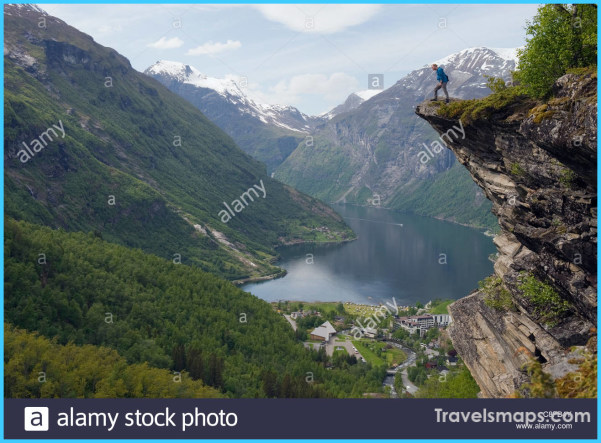 NORWAY'S UNESCO WORLD HERITAGE SITES_9.jpg