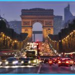 Paris-156643536_cropped.jpg
