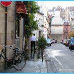 paris-bike.jpg